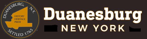 Duanesburg NY