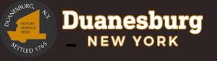 Duanesburg NY logo